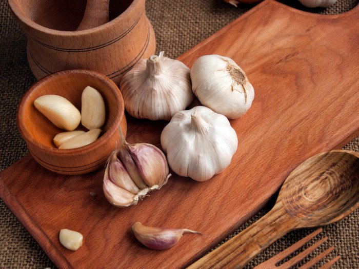 Атеросклероз брюшной аорты — что это такое: симптомы и лечение, диета Здоровье