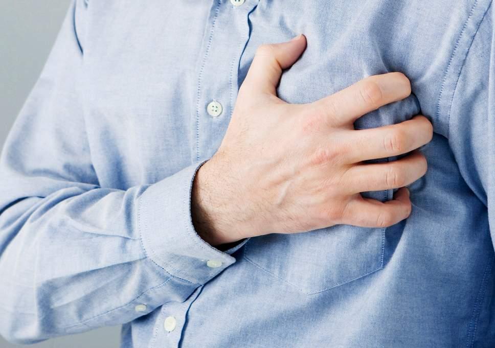 Профилактика ишемической болезни сердца: контроль массы тела, правильное питание, витамины, отказ от вредных привычек Здоровье