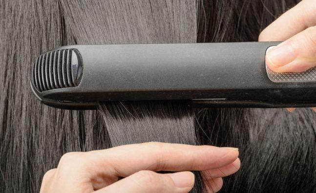 Лучшие утюжки для выпрямления волос: обзор, описание, рейтинг стиль,мода,Мода и стиль