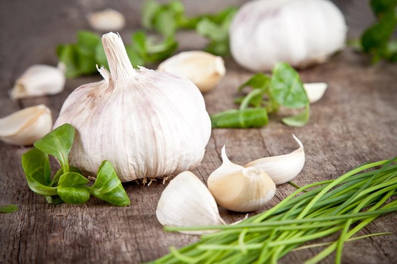 Как научиться мариновать огурцы в большом количестве Кулинария,Закуски,Консервация,Кухня,Лайфхаки,Маринады,Овощи,Огурцы