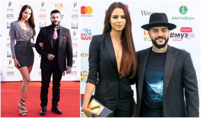 Размер не имеет значения? Знаменитые пары, в которых мужчина ниже женщины Шоу-бизнес,звездные пары,знаменитости,знаменитые пары,фото