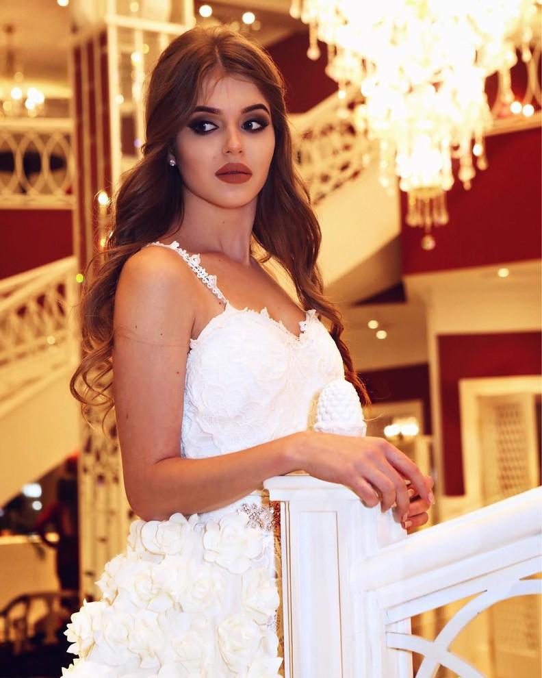 Банально и скучно: мисс Россия-2019 не смогла в красоте
