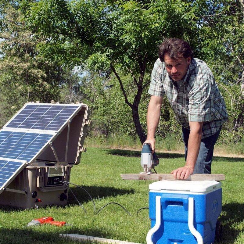 Небольшая подборка садовых девайсов, которые точно пригодятся с нашими ценами на топливо и энергию   Интересное