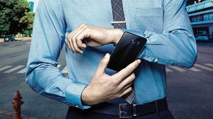 Новые технологии, применяемые в одежде Интересное