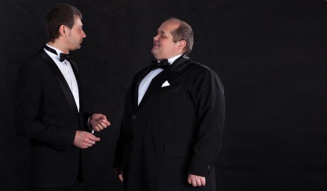 Если бы не твоя диета... Смешные и свежие демотиваторы из нашей жизни приколы,свежие анекдоты,юмор