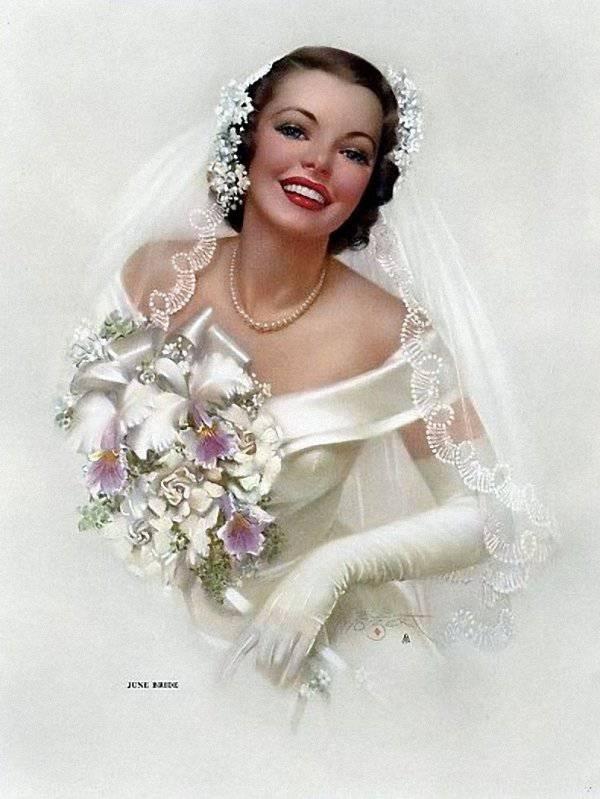 А.П.Чехов: Руководство для желающих жениться История России,отношения,Смешное,Чехов