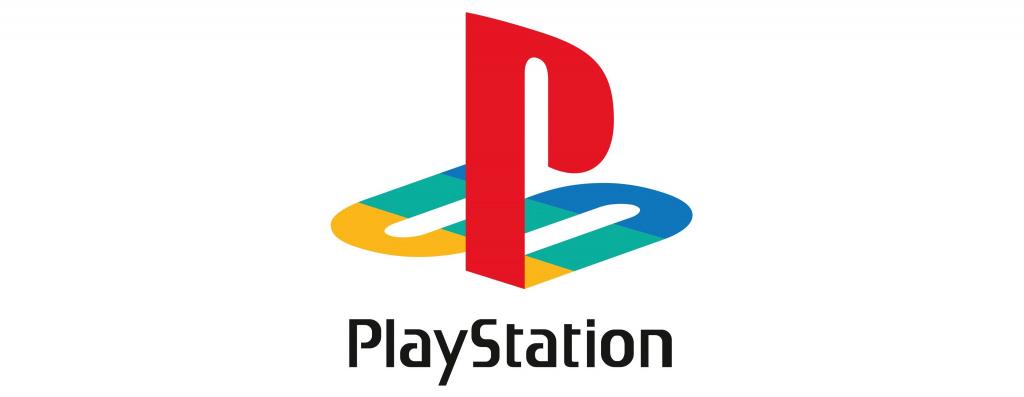 PlayStation 5: Sony поделилась планами на консоль нового поколения PS,Игры,консоли