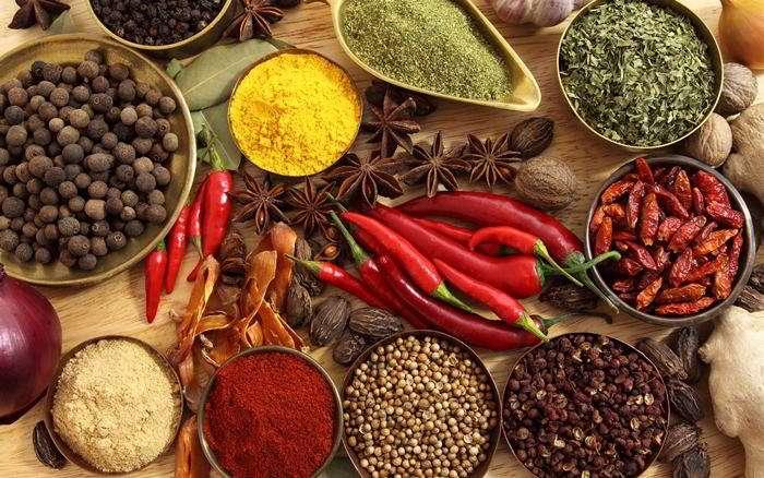 Простой способ открыть «одноразовую» мельницу для перца — вечная жизнь Kotanyi полезные советы,разное
