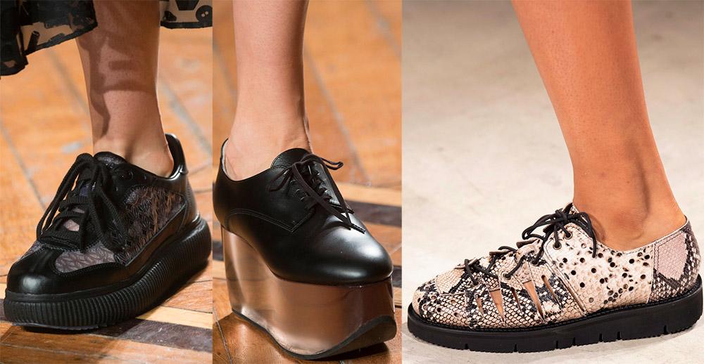 Красивые и модные женские туфли весна-лето 2019 лучшее,мода,модные советы,Наряды