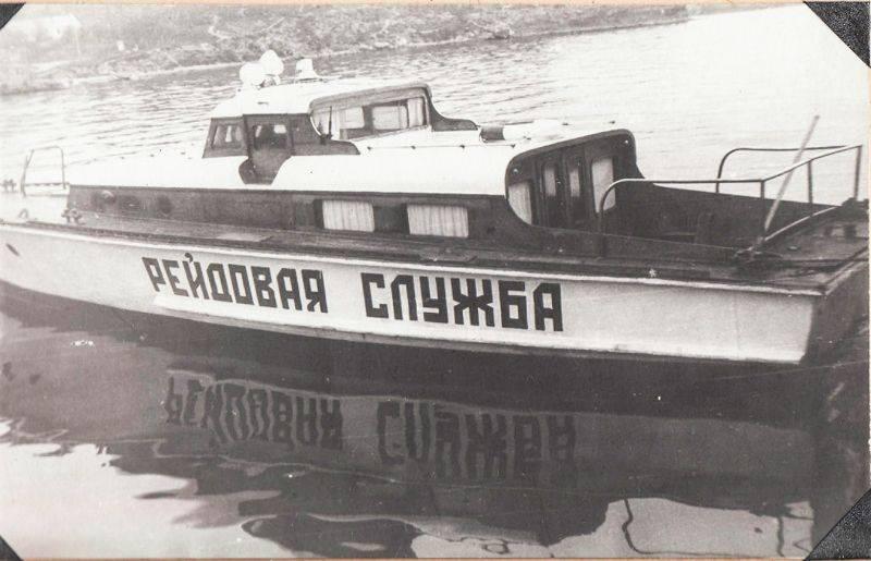 371-й адмиралтейский «аристократ» вмф