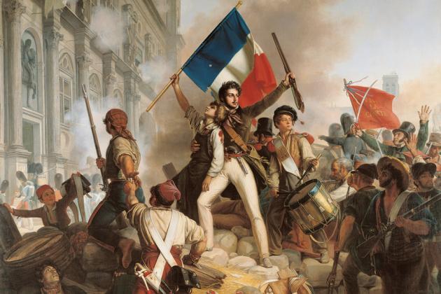 Почему Нотр-Дам так важен для французов - и почему его история еще не закончилась
