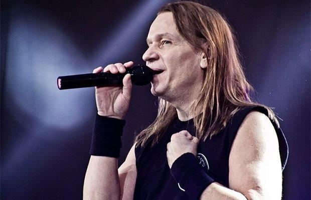 Кем стали сыновья легендарных российских музыкантов Разное,Человек,российские знаменитости